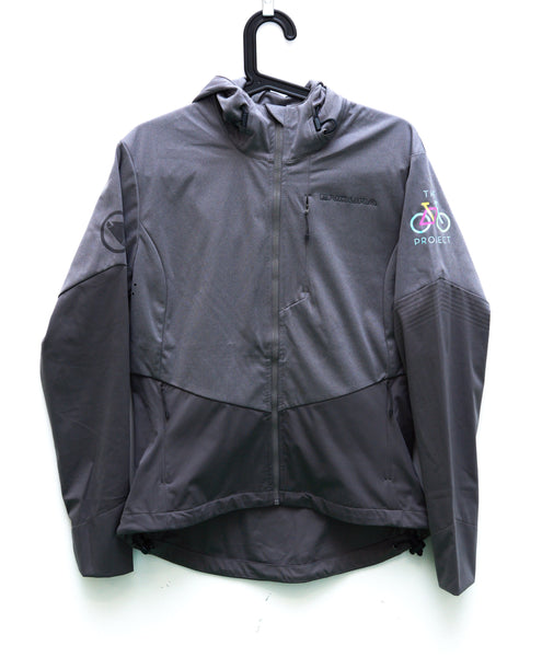 Endura Singletrack Softshell II Jacket WOMEN'S
