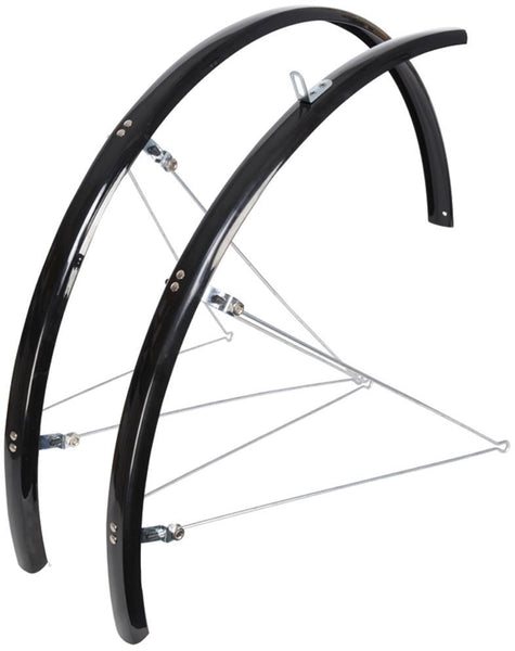 EX-DISPLAY Mudguards - Various models available