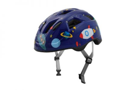 EX-DISPLAY Helmets - Various models available