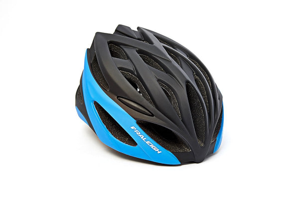 Raleigh Draft Cycle Helmet Medium (52-58cm)