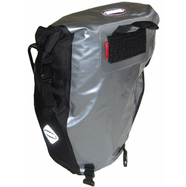 Carradice CarraDry Backpack Pannier
