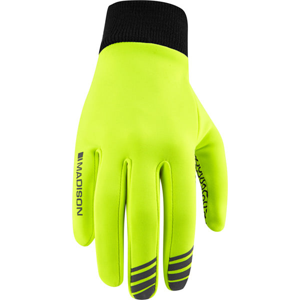 Isoler Roubaix thermal gloves