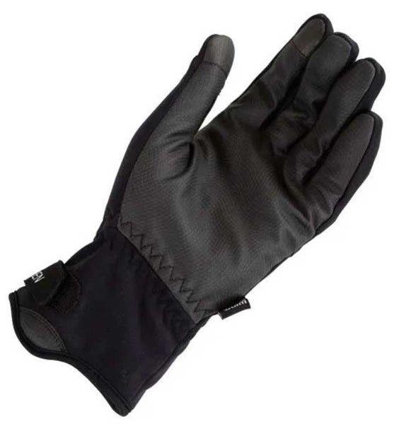 ETC Arid Screen Winter Gloves