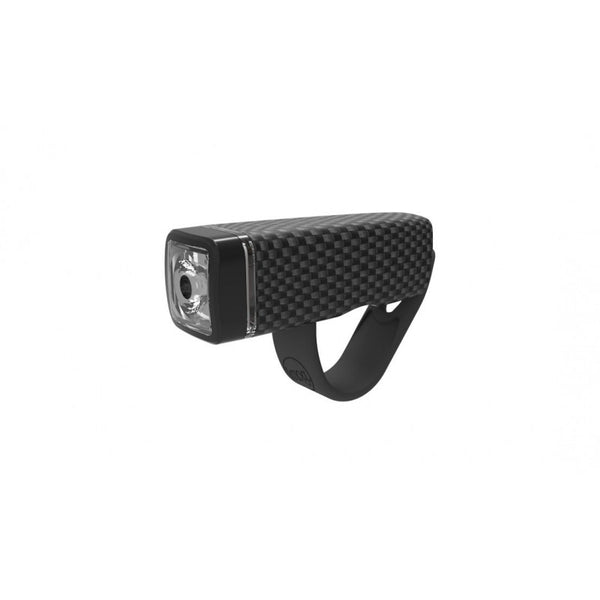 Knog POP LED Front Light (10 colours available)