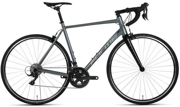 NEW Forme Longcliffe 1 Road Bike (M, L)