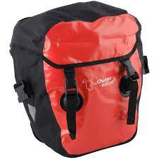 Outeredge Waterproof pannier