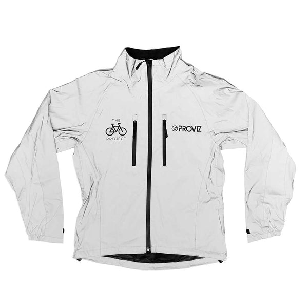 Proviz REFLECT360 Cycling Jacket - WOMEN'S