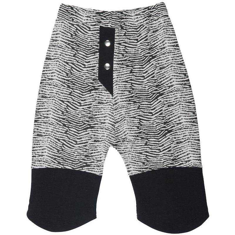 BangBang Copenhagen_Lazyboy Shorts - The Child Hood