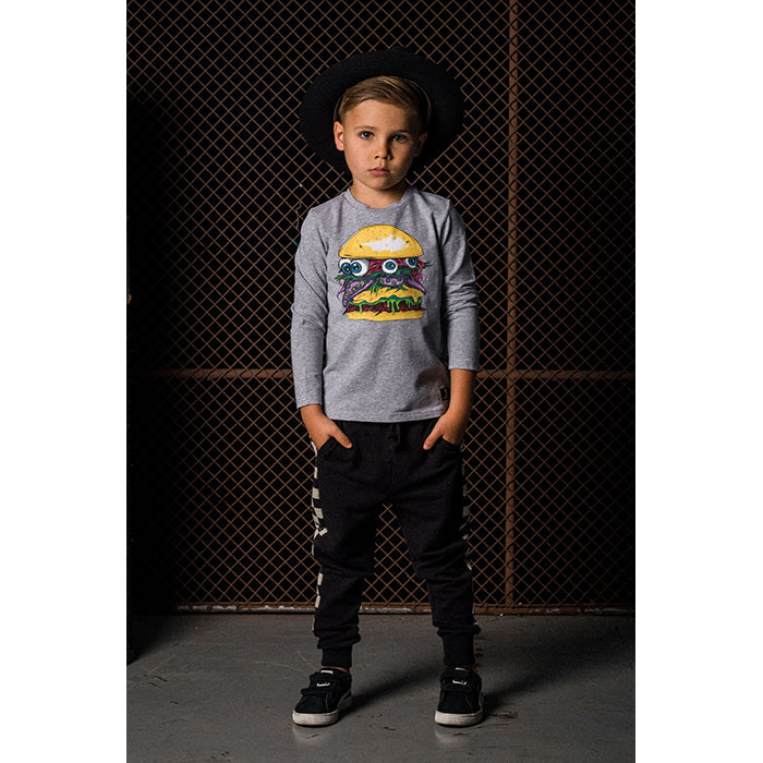 Rock Your Baby_Madness Track Pants - The Child Hood