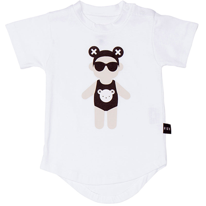 Huxbaby_Hux Baby T-Shirt - The Child Hood