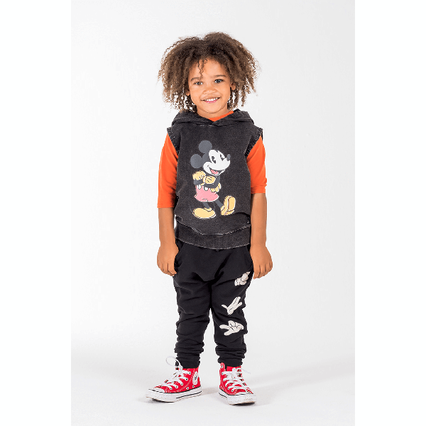 Rock Your Baby_Mouse is the House Track Pants - The Child Hood