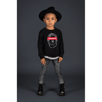 Rock Your Baby_Noel Jeans - The Child Hood