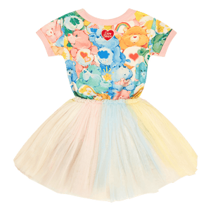 Care Bears Unite Circus Dress