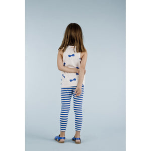 Tiny Cottons_Small Stripes Pant - The Child Hood