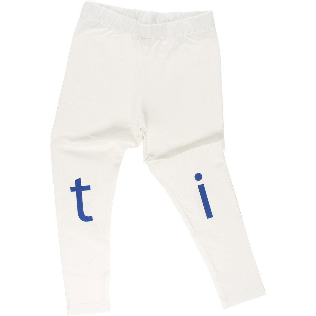 Tiny Cottons_T-I-N-Y Pant - The Child Hood