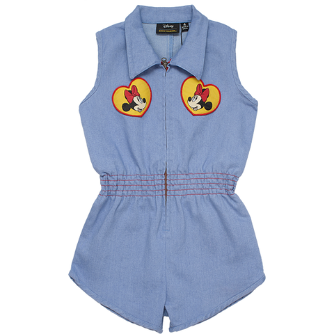 00a9b6d6f35 Onesies - The Child Hood – tagged