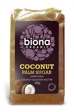 biona_coconut_sugar_391