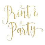 print and party
