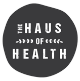haus of health