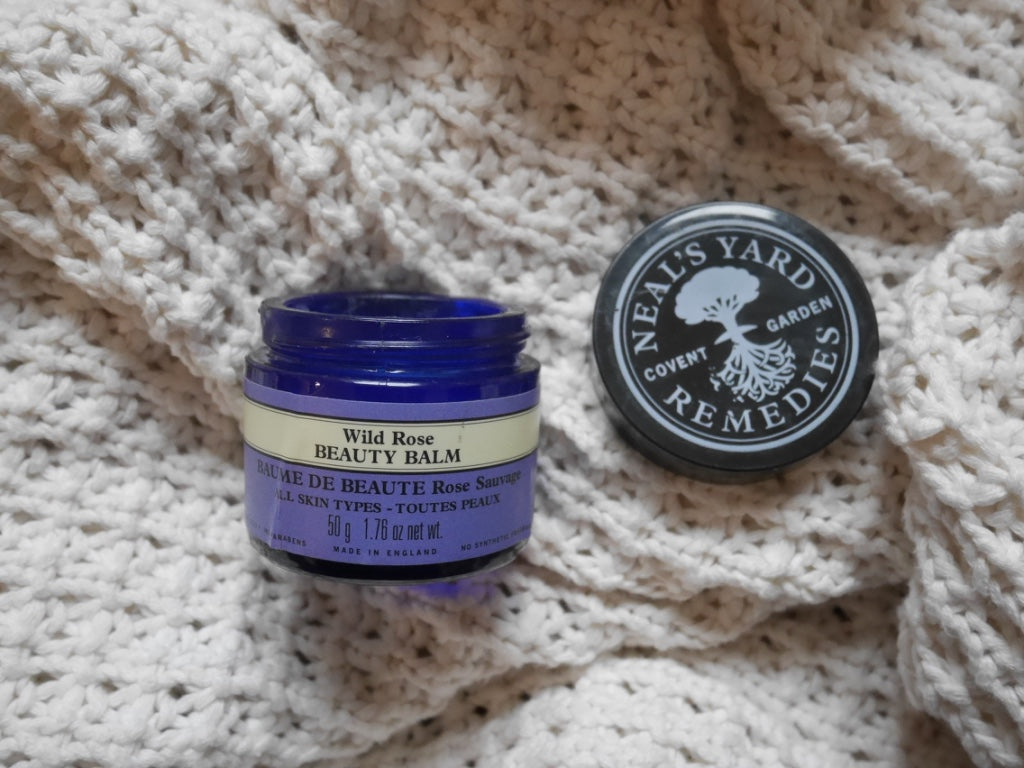 5 Tips for Glowing Skin During Winter - Wild Rose Cream #beauty #health #skincare