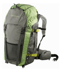 Trekking Bag on Rent