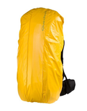 RENT Quechua waterproof Backpack cover | Rs 100 onwards | Free delivery