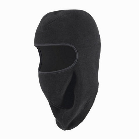 RENT QUECHUA Trekking Balaclava | Rs 100 only | Free delivery