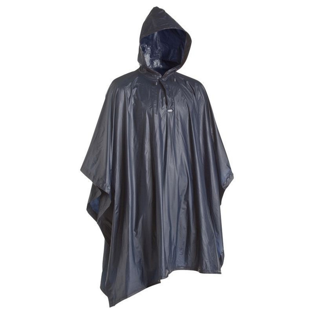 RENT QUECHUA Trekking Rain Poncho | Rs 100 onwards | waterproof