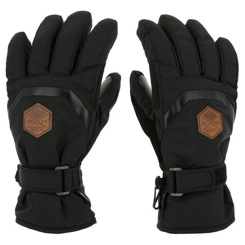 waterproof Hiking gloves on rent in Surat