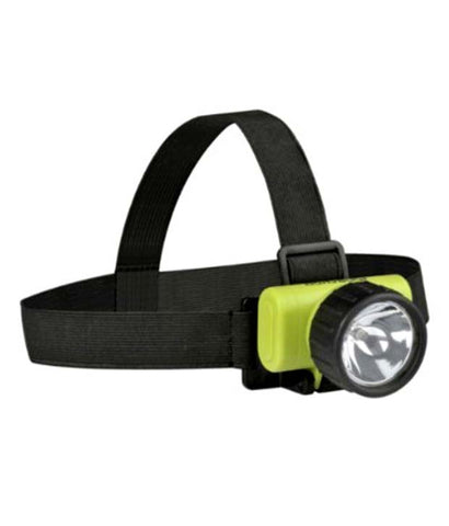 RENT QUECHUA Trekking Headlamp | Rs 100 onwards | Free delivery