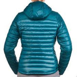 womens Trekking Jacket on Rent in Dehradun
