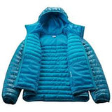 womens Trekking Jacket on Rent in Varanasi