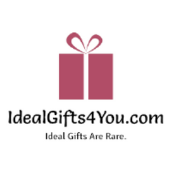 Ideal Gifts 4 You