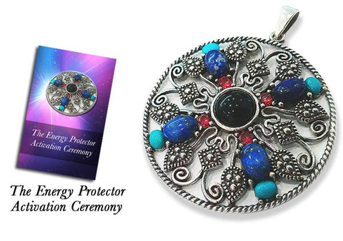 Energy Protector