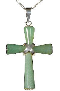 Cross of Good Fortune