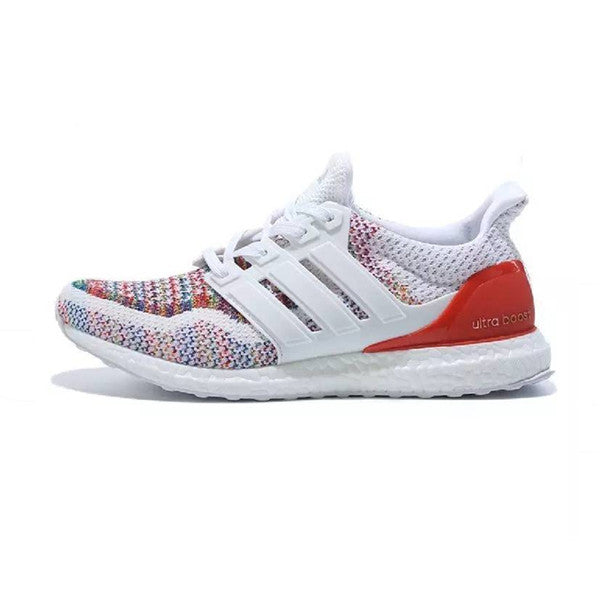 Adidas Ultra Boost Multicolour 2.0 2016