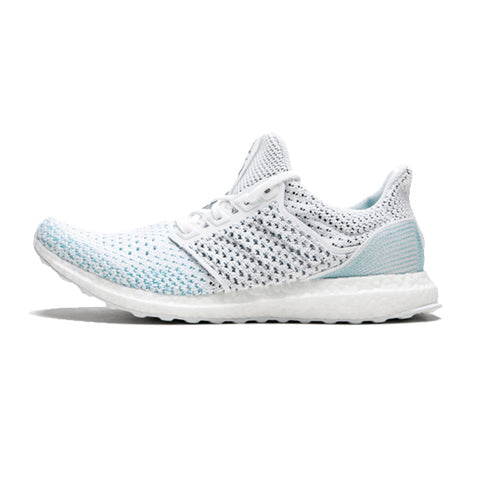 adidas Ultra Boost LTD x Parley