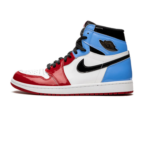 Air Jordan 1 Retro High OG UNC Chicago