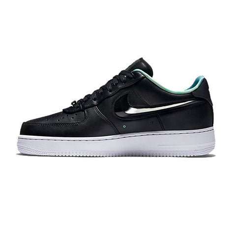 Air Force 1 '07 LV8 AS QS