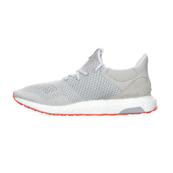 <Black Friday Sale> Adidas Consortium Ultra Boost X SoleBox Uncaged
