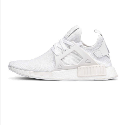 <CNY SALE INSTOCK> ADIDAS NMD XR1 PK Vintage White