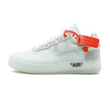 Nike Air Force 1 Low Off-White