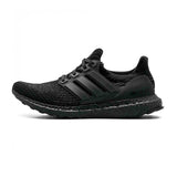"adidas Ultra Boost 3.0 LTD ""Triple Black 2.0"""