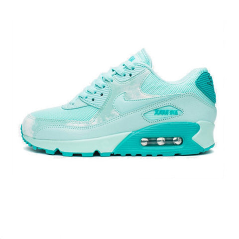 Women's Nike Air Max 90 Teal