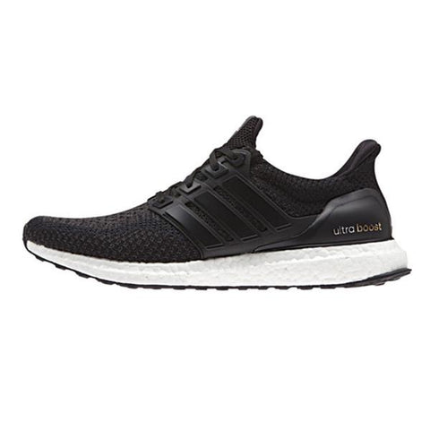 <INSTOCK> adidas Ultra Boost 2.0