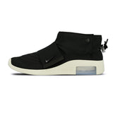 "Nike Air Fear of God Moccasin ""Black"""