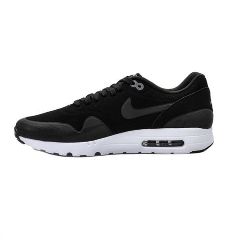 Nike Air Max 1 Ultra Moire Trainers