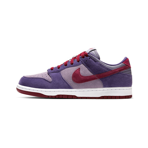 "Nike Dunk Low ""Plum"""