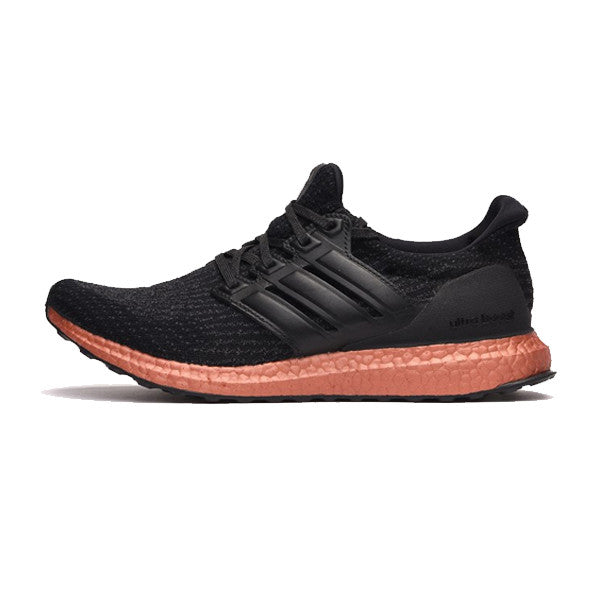 "adidas Ultra Boost 3.0 LTD ""Bronze"""