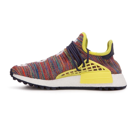 adidas Human Race NMD Pharrell Multi Color